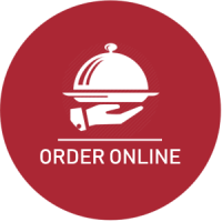 Order Online Free Delivery